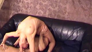 flexible gymnast sex in crazy positions