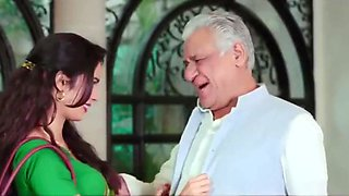 Om Puri and Mallika Sherawat Fucking scene - Hot Masala Tube - Bollywood