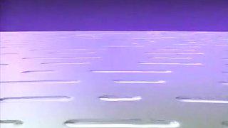 Pathos – Segreta inquietudine