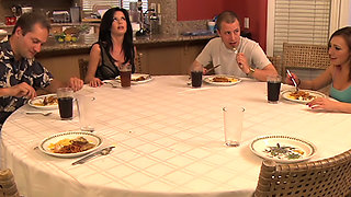India Summer In Friends And Family 3