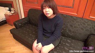 Kumiko Kana Asian Porn Streaming