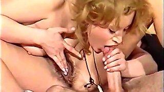 Le Diable Entre Les Cuisses (1985) Full Movie