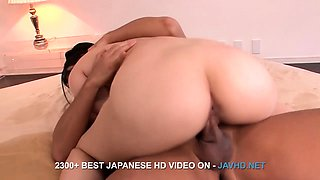 Japanese porn compilation - Especially for you! Vol.25 -