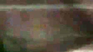 awek tudung hiddencam part 7
