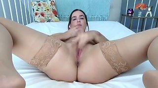 Nice tits joi