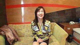 Pregnant Japanese Girls 24 Hours
