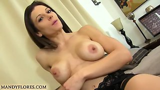 taboo mom and son