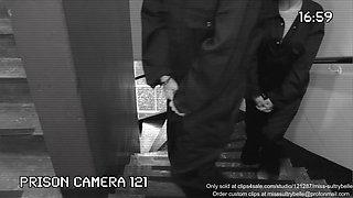 GCL Correctional  (Shot in 4K)