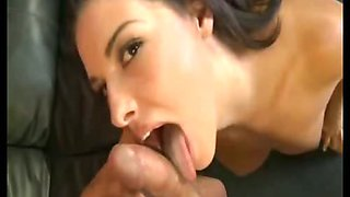 Sperm Suckers Danica Dillon