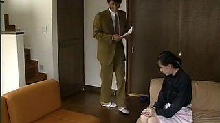 喪服奴隷 4 林田ちなみ [VS-326]