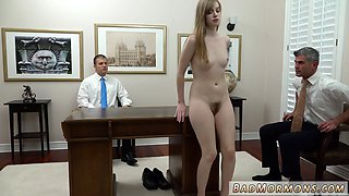 Teen anal masturbation first time Ive looked up to President Oaks my whole life I