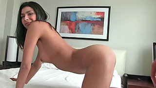 Miya Stone has her tape leaked on the net