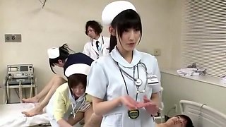 Best homemade Nurse, Chinese porn movie