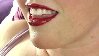 Close up swallow 3