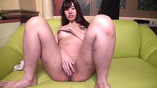 Shiratori Yurina Housewife Pussy Pictorial Book 122 Swan Sex Hot