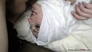 Top sex arab xxx Meet fresh fantastic Arab gf and my boss fuck her great for you to see