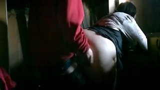 spy bbw ass fuck brunette fat plumper hard shed