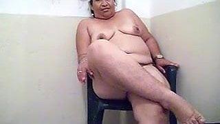 Isabel Madura Tijuana BBW Hooker 2