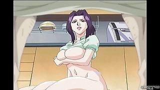 Hentai Pros - Forgotten Bride 1