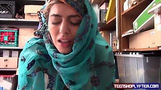muslim suspect behavour confirmed true by security