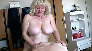 Solo granny mature, fat granny mature with mature are horny