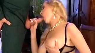 Kinky vintage fun 38 (full movie)