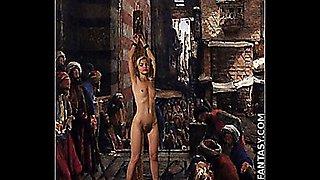 toon slave discipline