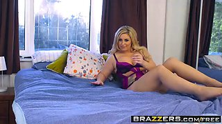 Brazzers moms in control ashley downs baby jewel jordi e