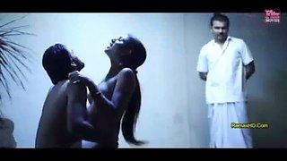 Idiyappam 2020 Part 3 FLIZ (Cuckold episode)