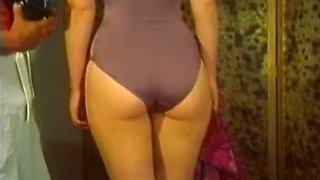 Crazy compilation video featuring porn stars Tigr, King Paul, R.J. Reynolds