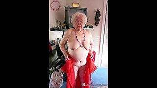OmaGeiL Amateur Mature Granny Sex Pictures