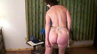 Horny Amateur record with Big Tits, Grannies scenes