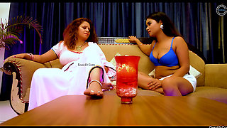 IndianWebSeries 80ss 3pis0d3 2