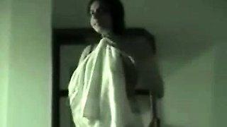 Indian Honeymoon Couple Homemade Porn Video