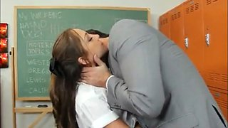 horny student fucked by her teacher film film 1