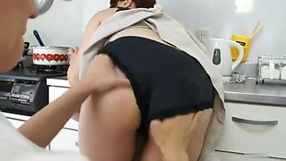 Taboo Story - My Mother And Me