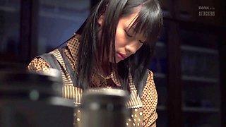 [ADN-060] Hana Haruna