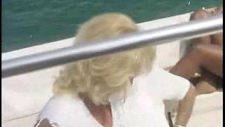 Griechische Liebesnaechte (Complete Video)