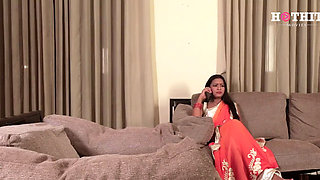 SWEETY BHABI www RemaxHD Club 720p