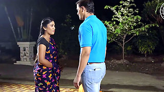 IndianWebSeries Ch1nch93ti S3as0n 01 3pis0d3 03