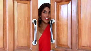 Mohini Bhabhi s2 ft rekha, zoya