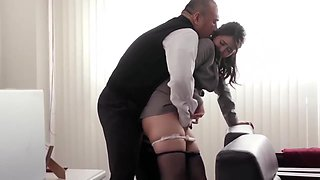 Excellent Xxx Video Stockings Homemade Hot Youve Seen