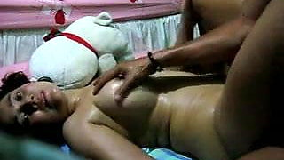Thai real thai homemade bangkok thai play sex oil